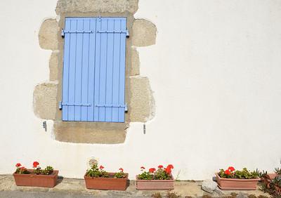 2012 09 05 Pointe du Conguel