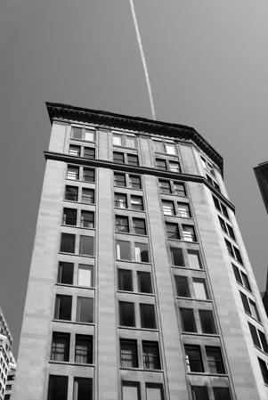 2009 - Labor Day in Boston