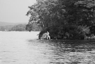 Lake Winnipesauke 08