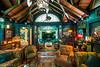 Land's End Inn, Provincetown