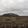 Vulkano del Horno