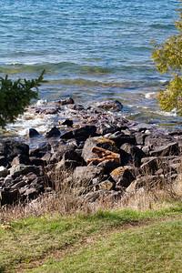 Larsmont 2012 (Two Harbors)