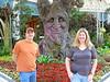 Vegas Trip 2009 013