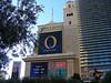 Vegas Trip 2009 023