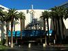 Vegas Trip 2009 004