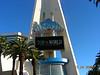 Vegas Trip 2009 007