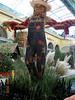 Vegas Trip 2009 010
