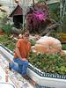 Vegas Trip 2009 017