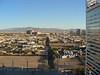 Vegas Trip 2009 002