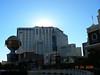 Vegas Trip 2009 022