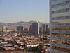 Vegas Trip 2009 003