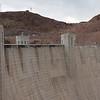 <center>Hoover Dam</center>