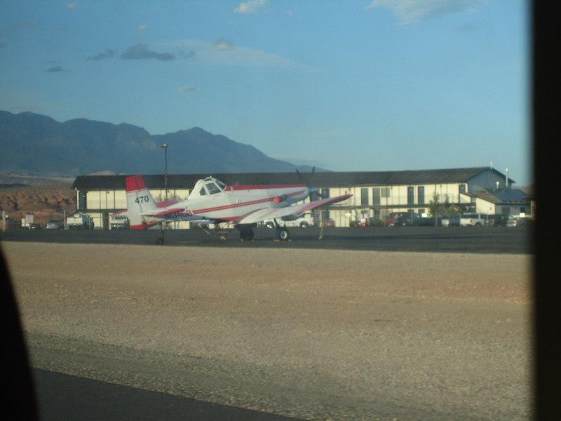 Las Vegas 2/21-2/24/07