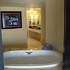 #3197 Panorama Suite @ Planet Hollywood