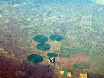 Circles !!