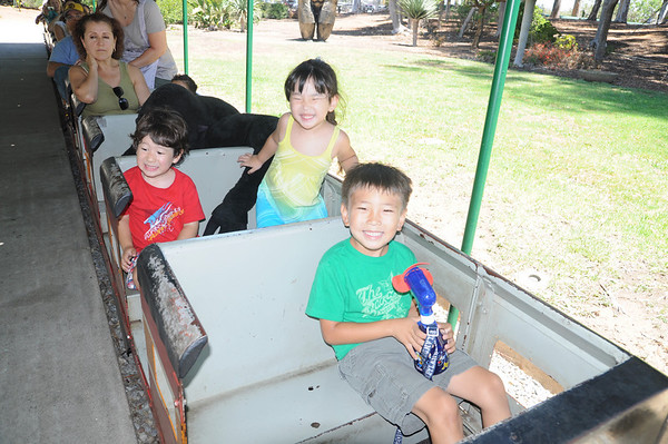 07-17-2010 San Diego Zoo