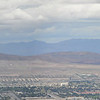 View from the Stratosphere<br /> Las Vegas<br /> April 14, 2012