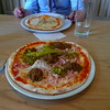 Riga - Pizza