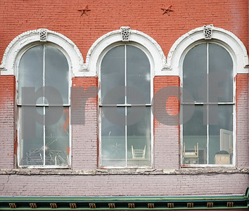Leadville, Co. 070906