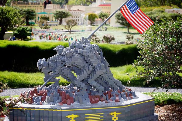 Legoland 2010