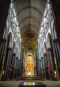 Lille - Bruxelles - Lens - Paris - Février 2013