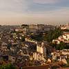 Ginka & Frank - Lisabon April 2009