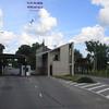 leaving Latvia Border