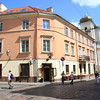 Vilnius - Capital of Lithuania, 700 years old
