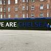 A quick visit to Stamford Bridge