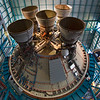 Saturn V Stage 2