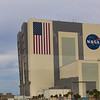 Vehicle Assembly Building (VAB)