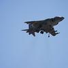 <center>AV-8B Harrier</center>