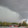 i dont miss midwest thunderstorms