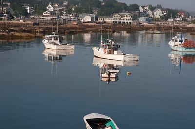 DSC_0194 Stonington, Maine
