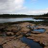 Wonderland Trail, Acadia National Park, Maine