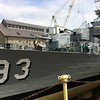USS Cassin Young2