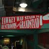 Day 8 - 17 Fenway Park