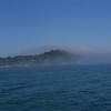 more fog..