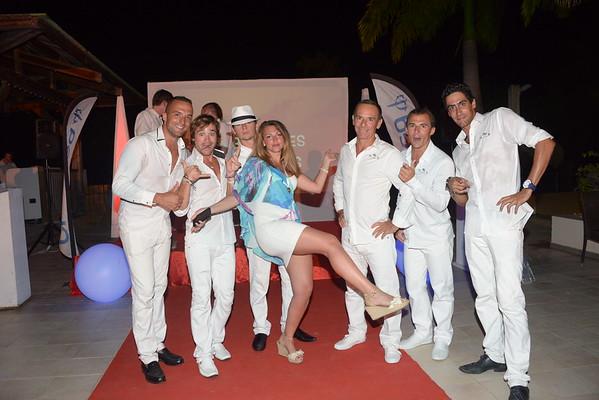 Club Med CD