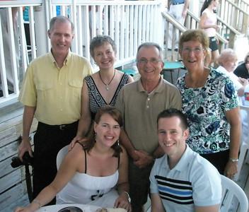 Maryland Trip July 2008