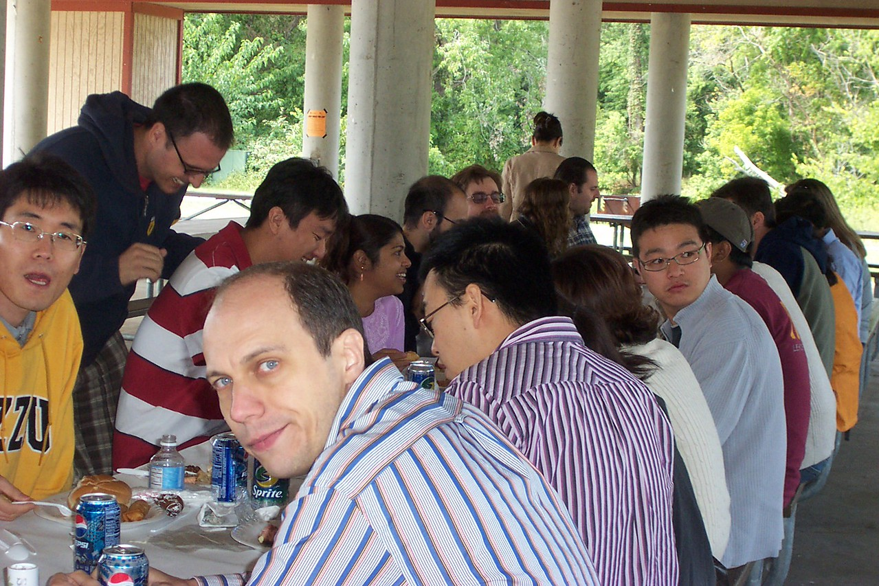 Math_Dept_Picnic _2007 020
