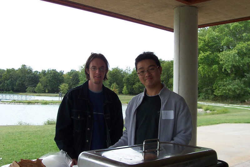 Math_Dept_Picnic _2007 011