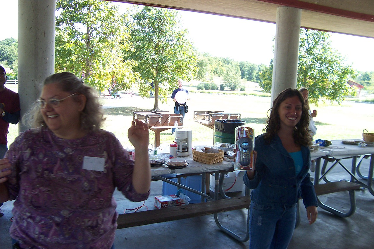 Math_Dept_Picnic _2007 071