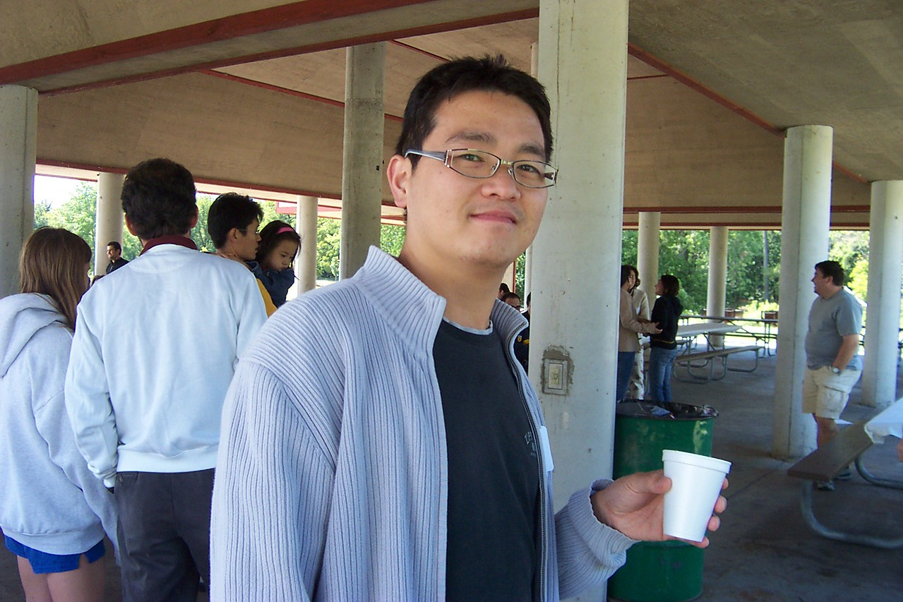 Math_Dept_Picnic _2007 064