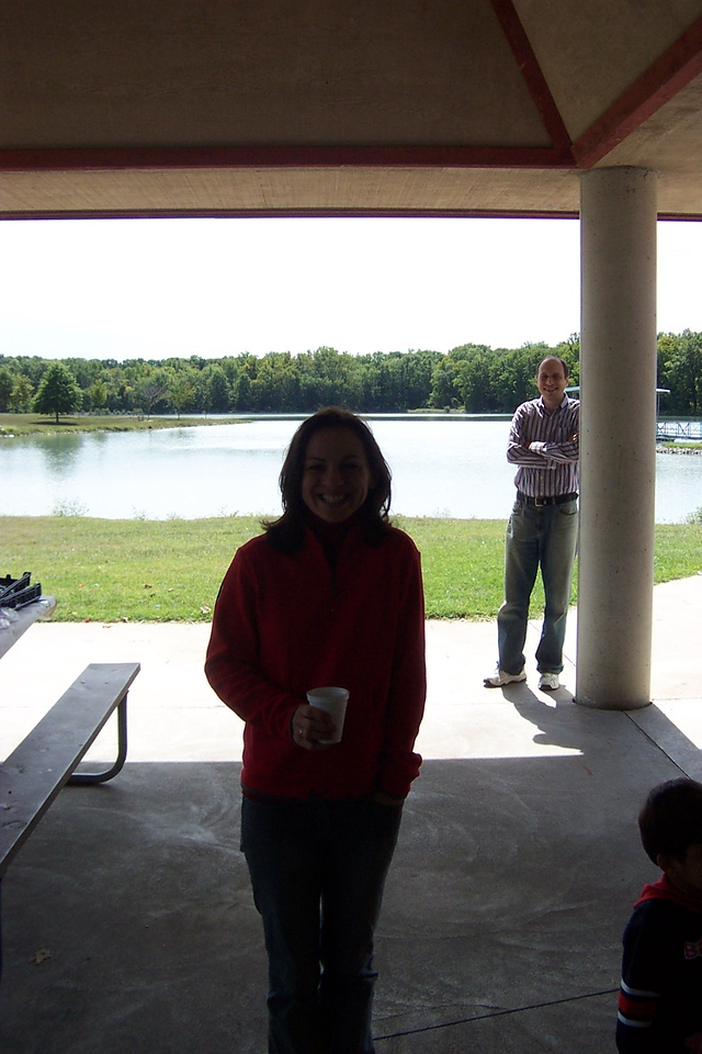 Math_Dept_Picnic _2007 053