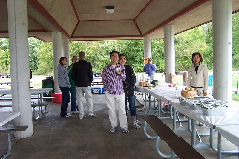 Math_Dept_Picnic _2007 001