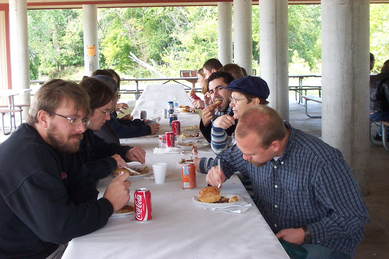 Math_Dept_Picnic _2007 016