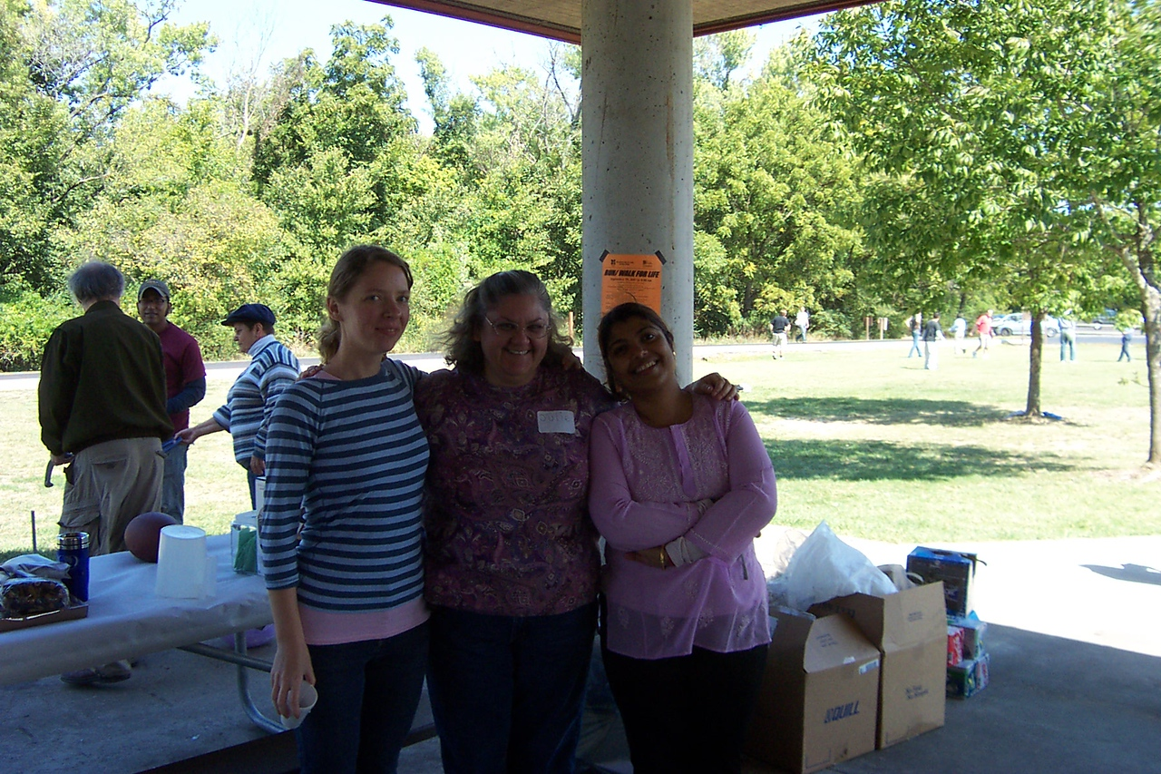 Math_Dept_Picnic _2007 092