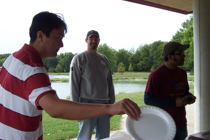 Math_Dept_Picnic _2007 007