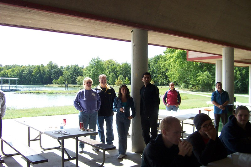 Math_Dept_Picnic _2007 060